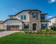 5154 Lakecastle Drive, Tampa image