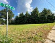 4340 W Tyvola  Road, Charlotte image