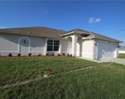 2511 NW Embers TER, Cape Coral image