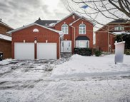 11 Cork Dr, Whitby image