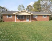 8420 Jeff Hamilton Rd Extension, Mobile, AL image