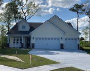 1721 N Cove Ct., North Myrtle Beach image