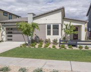 22744 E Via Del Sol --, Queen Creek image