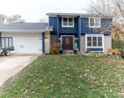 1742 WEYHILL DR, Wixom image