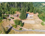 57049 WALKER  RD, Scappoose image