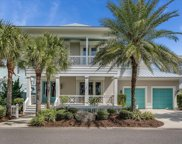712 OCEAN PALM WAY, St Augustine image