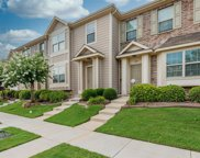 3045 Peyton Brook Drive, Fort Worth image