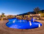 4980     Ambleside Place, Rancho Cucamonga image