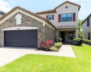 5727 Sandbirch Way, Lake Worth image