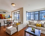 1551 4th Ave Unit #507, Downtown image