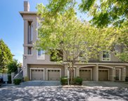 550 Marble Arch Ave, San Jose image