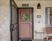 7715 Newman Avenue Unit #202, Huntington Beach image