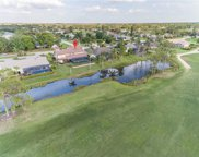 14565 Eagle Ridge  Drive, Fort Myers image