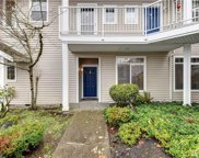 5400 Harbour Pointe Blvd Unit H102, Mukilteo image