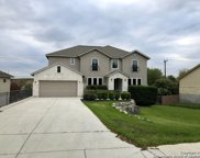 47 Sable Heights, San Antonio image