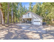 35731 WILLS  RD, Creswell image