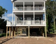 620 Surfside Dr., Surfside Beach image