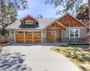 105 S Timber Pine  Place, Sisters, OR image