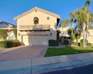 10122 E Topaz Drive, Scottsdale image
