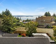 12036 87th Ave NE, Kirkland image