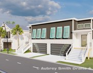 TBD Old Mast Ln. Unit 23, Pawleys Island image