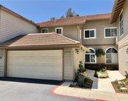 26208     Summerhill Lane, Laguna Hills image