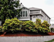7757 Corliss Ave N, Seattle image