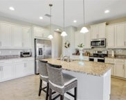 12631 Blue Banyon CT, North Fort Myers image