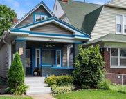 1428 Pleasant Street, Indianapolis image