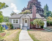 3171 NE 81st St, Seattle image