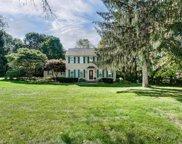 884 Braumiller Road, Delaware image