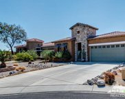 62691 S Starcross Drive, Desert Hot Springs image