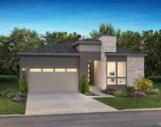 2121 Rim Ridge Drive, Castle Pines image