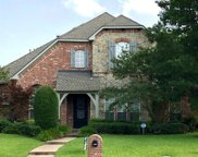 4512 Copper Mountain Lane, Richardson image