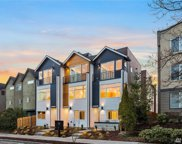 5915 B California Ave SW, Seattle image