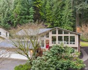 20906 30th Dr SE, Bothell image