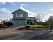1927 W 11TH  AVE, Junction City image