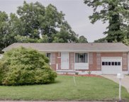 1208 Warfield Drive, Central Portsmouth image