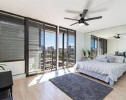 1561 Pensacola Street Unit 1704, Honolulu image