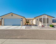 3301 S Goldfield Road Unit #6038, Apache Junction image