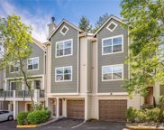 3116 164th St SW Unit 2213, Lynnwood image