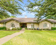 4204 Inman Court, Fort Worth image