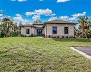 328 16th Ave Nw, Naples image
