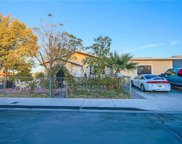 3696 DEER CREEK Way, Las Vegas image