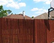 1423 Sunny Glen Drive, Dallas image