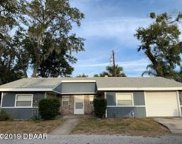 159 14th Street, Holly Hill image