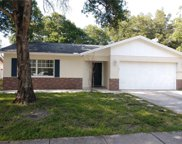 6864 124 Terrace, Largo image