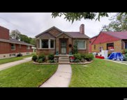 1140 Denver  St, Salt Lake City image