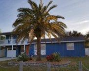 3603 Surfside Terrace, Port Orange image