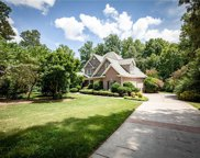 3932 Newport Court, High Point image